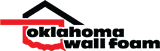 Oklahoma Wall Foam