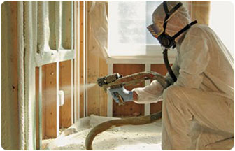 Spray-Foam-Insulation-home