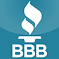 Better Business Bureau - Oklahoma Wall Foam